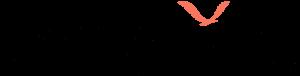 smartico-logo